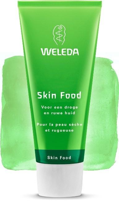 Skin food jpg